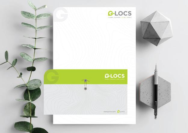 G-LOCS_pre_final_3-05.jpg