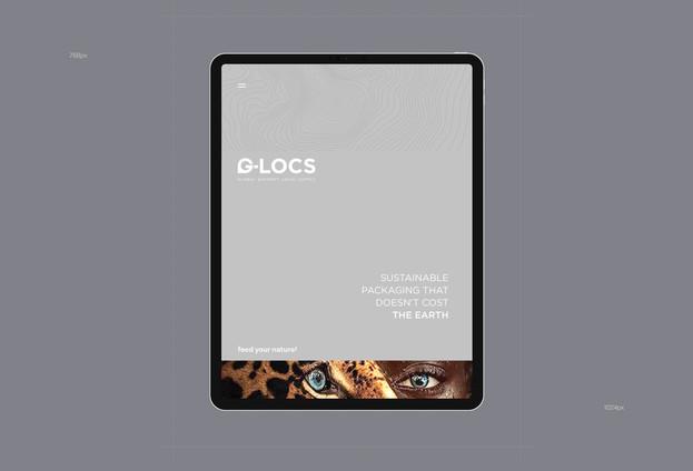 g-locs_01X.jpg