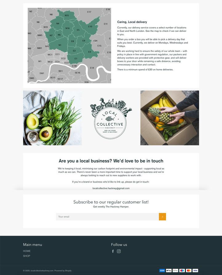 local_collective_web3.jpg