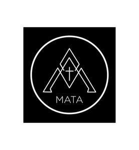 Mata Leather Studio