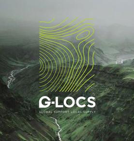 G-LOCS