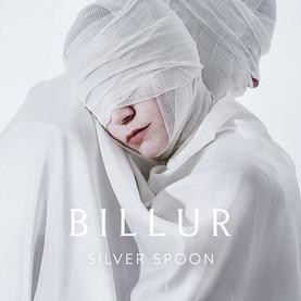 Billur Music Video