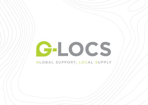 G-LOCS_pre_final_3-01.jpg