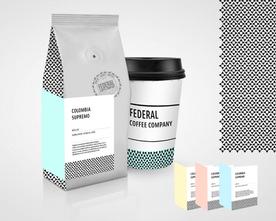 Federal Coffee Company