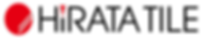 logo_hiratatile-1.png