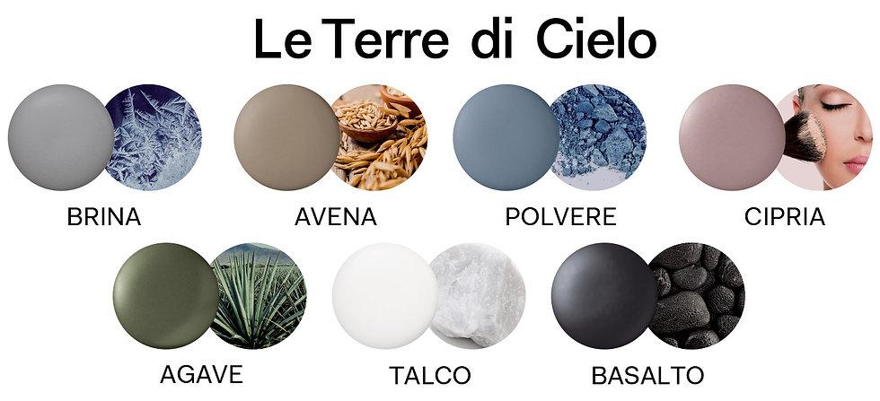 TERRE-DI-CIELO_WEB.jpg