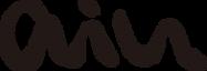 logo_aiu.png