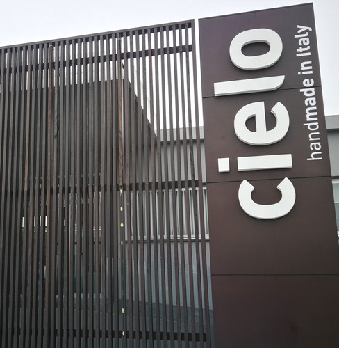 CIELO-FACTORY.jpg
