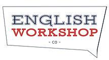 logo-site-englishworkshopco-01.jpg