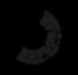 Logo-secondaire-exploare-NOIR-RVB.png