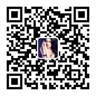 11613873721_.pic.jpg