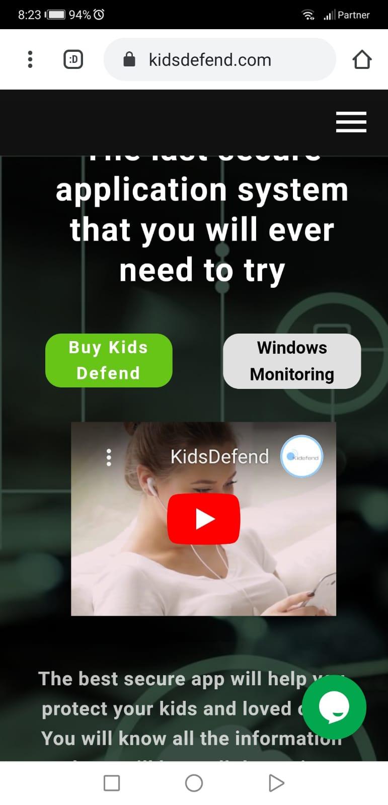 https://www.kidsdefend.com/