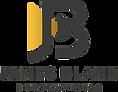 Logo-320x250.png