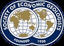 Society_of_Economic_Geologists_(SEG)_logo-1.png