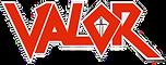 valor+logo.png