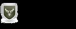 1200-x-1200-Logo.png