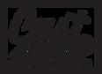CAS+Logo+Final2-1.png