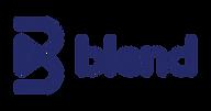b223b84f-8202-4cc5-8f26-b63b8e635cc1-157