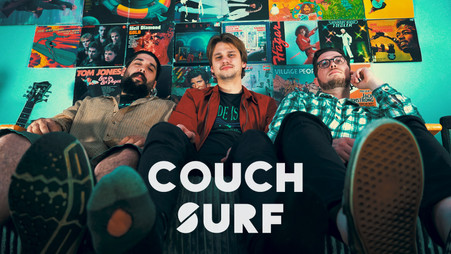 COUCH_SURF_PROMO_002 (1).jpg