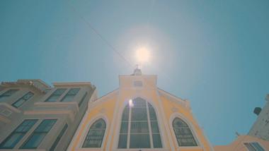 Church__July2019_Maven.jpg