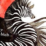 zebra_page2.jpg