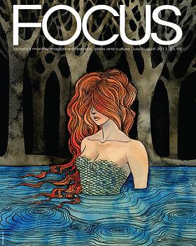 focus 1.jpg