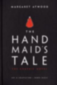 the-handmaids-tale-graphic-novel-1.jpg