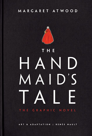 the-handmaids-tale-graphic-novel-1.jpg