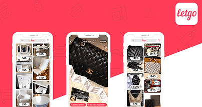 feature-image-of-letgo-1.png