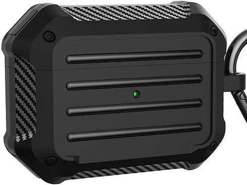 Rugged Armor AirPods Pro Case