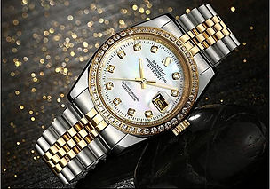 Iced Out Watch White 4.jpg