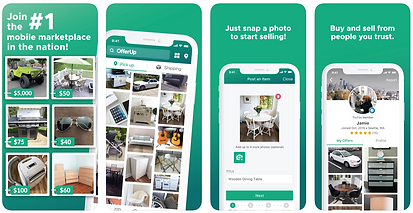 offerup-app-store.png