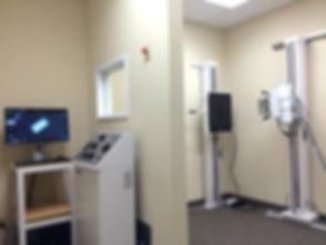 Summit-AC1-Chiropractic-X-Ray-Room-with-