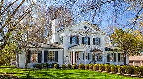 oakland house.jpg
