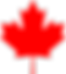 maple-leaf-38777_1280.png