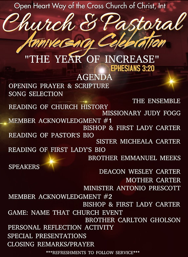 Copy of Copy of Pastor Anniversary - Made with PosterMyWall (5) 2_edited.jpg