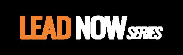 Lead-Now-Logo-Horizontal.png