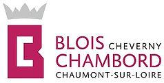 Blois Chambord.jpg