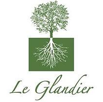 Le Glandier.jpg