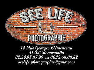 SEE LIFE.jpg