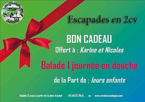 Cheque Cadeau.jpg