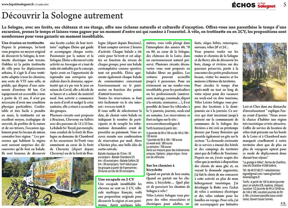 Article Le petit Solognot.jpg