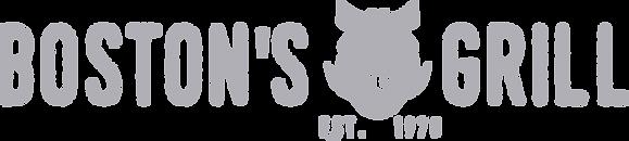 bos_logo.png