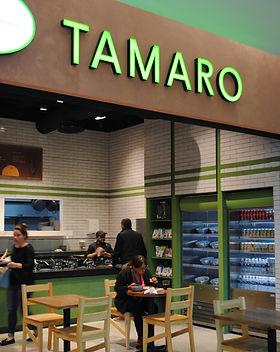 Tamaro.JPG