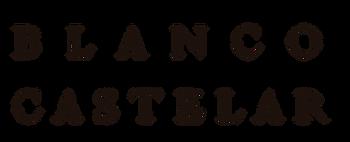 BLANCO CASTELAR negro.png