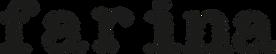 Farina_logo-1.PNG