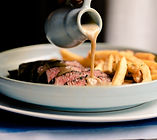 Steak%20frites-46_edited.jpg