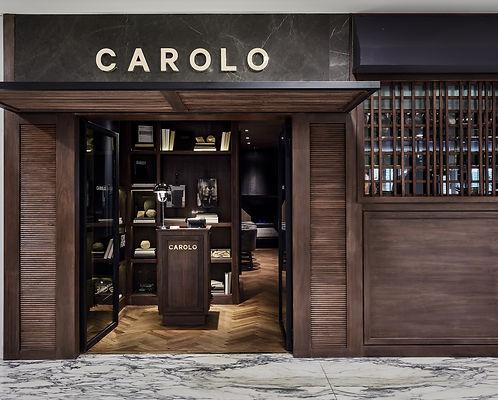 Carolo 1.jpg