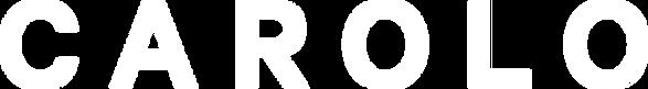 Logo Carolo blanco.png