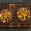 Thumbnail: Grill en Casa (2 personas)